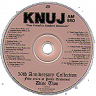 KNUJ's 50th Anniversary Collection Disc 2 Image